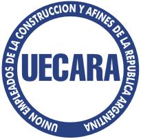 logo_uecara_1